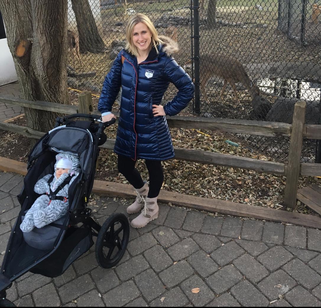 Me & Mia Zoo